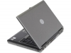 Levný repasovaný notebook Dell D620 - 1