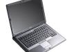Levný repasovaný notebook Dell D620 - 2