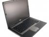 Levný repasovaný notebook Dell D620 - ř