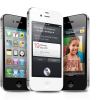 Apple – iPhone servis