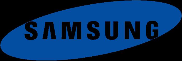 Servis notebooků Samsung Zlín