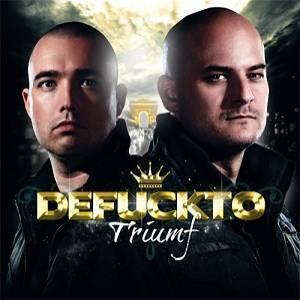 Hudební skupina DeFuckTo