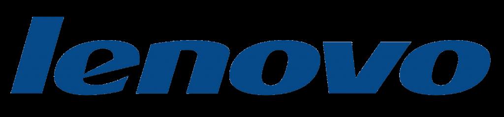 Servis notebooků Lenovo Zlín