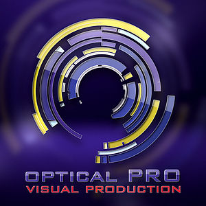 OpticalPRO - visual production