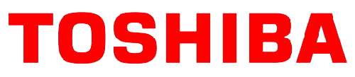 Servis notebooků Toshiba Zlín