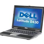 dell-latitude-d430