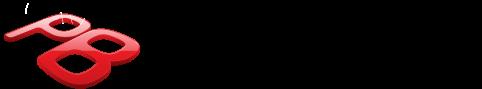 Servis notebooků Packard Bell Zlín