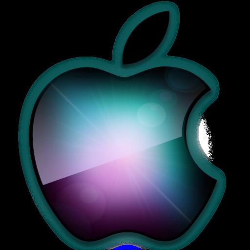 Servis notebooků Apple Zlín
