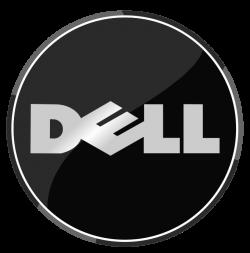 Servis notebooků Dell Zlín