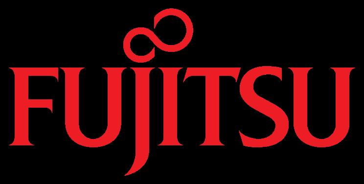 Servis notebooků Fujitsu Zlín