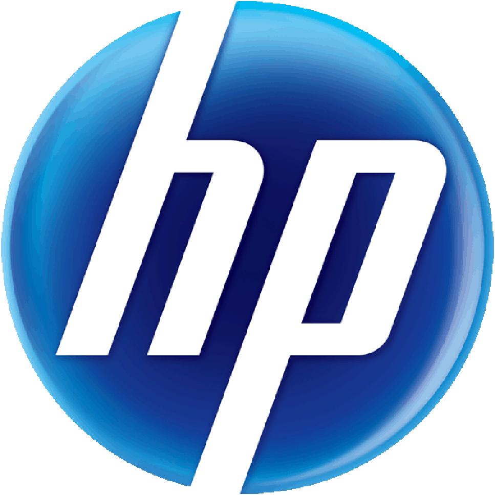 Servis notebooků HP Hewlett Packard Zlín