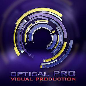 OpticalPRO - visual production